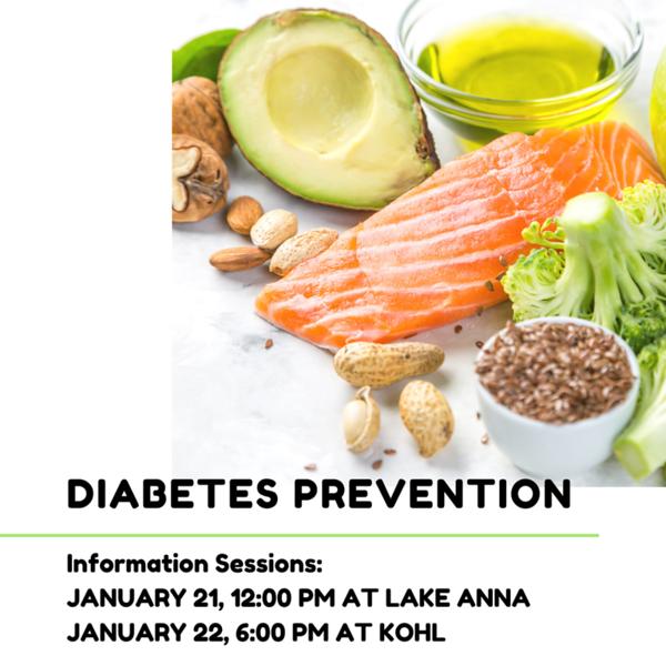 DIABETES PREVENTION.png