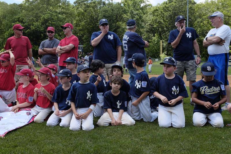 WSLL AA Yankees-159.jpg