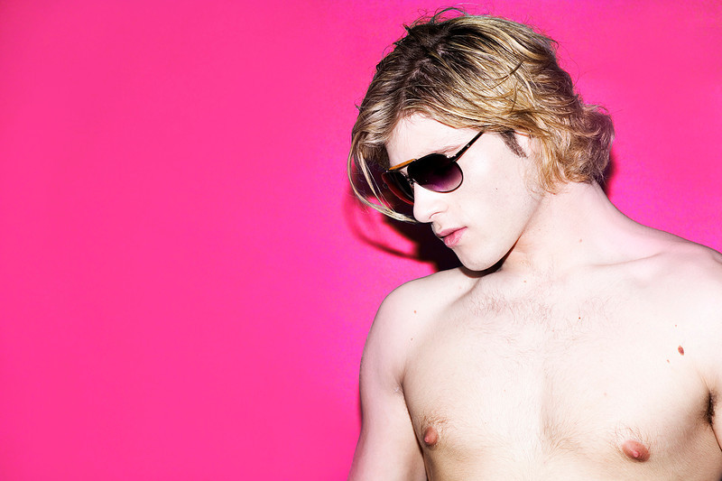 Nathan Carlin Rosanio2.jpg