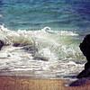 Life's A Beach ! :