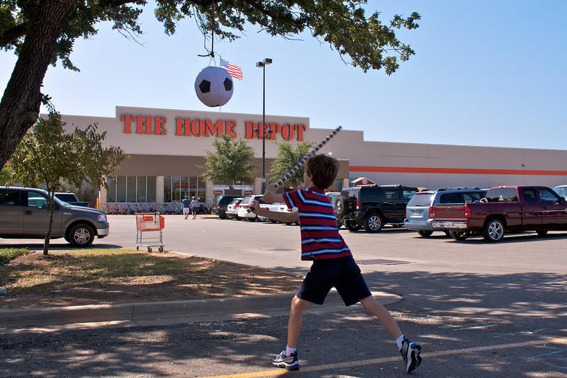 Home Depot Event 9-4-10 - IMG# 2027.jpg