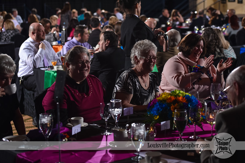 Louisville Event Photographer - Belterra Team Member of the Year Party-20.jpg