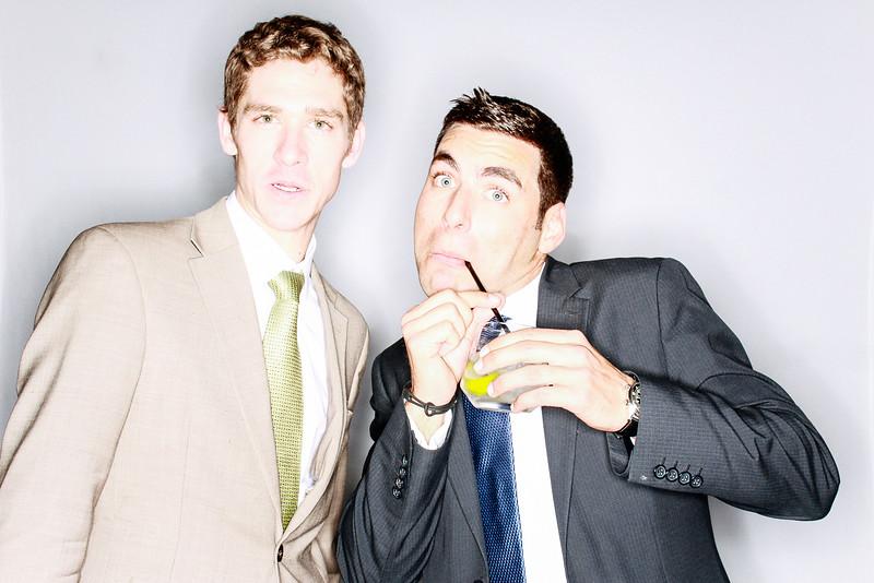 Jesse+Filipe at The StAS. Regis Aspen-SocialLightPhoto.com-538.jpg