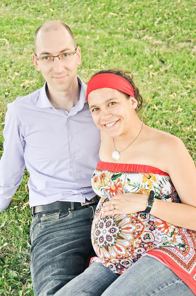 Elise maternity-13.jpg