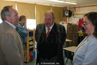 Roosevelt, Theodore, 2008-05-23