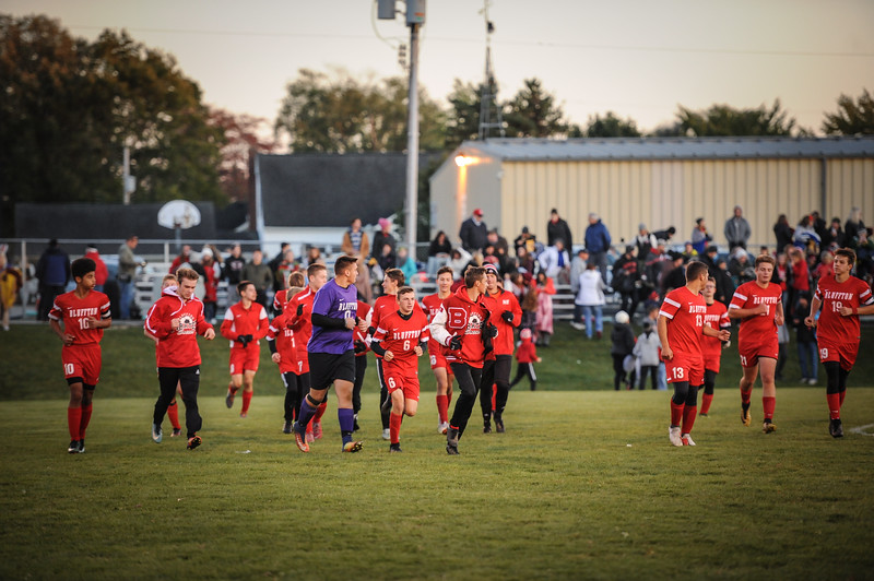 10-24-18 Bluffton HS Boys Soccer at Semi-Distrcts vs Conteninental-317.jpg