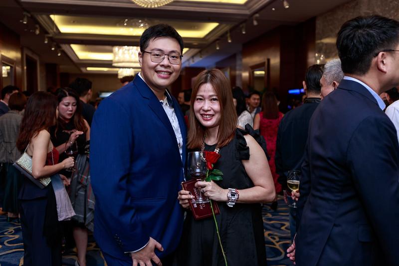 AIA-Achievers-Centennial-Shanghai-Bash-2019-Day-2--362-.jpg