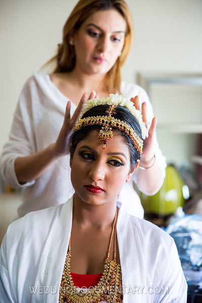Sharanya_Munjal_Wedding-50.jpg