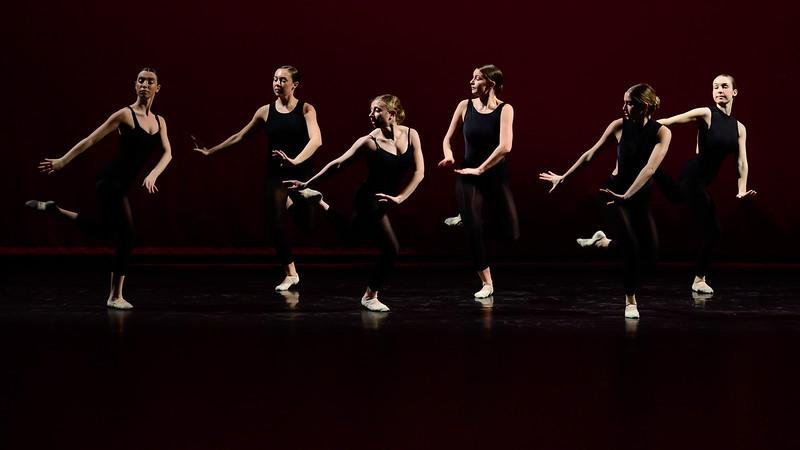 2020-01-16 LaGuardia Winter Showcase Dress Rehearsal Folder 1 (2821 of 3701).jpg