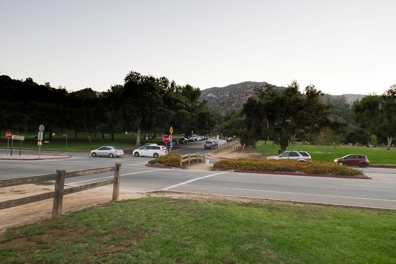 Griffith Park 143.jpg