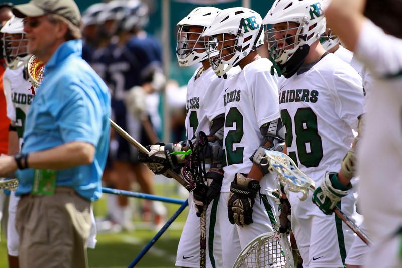 Lacrosse RE Varsity 2 3852.jpg