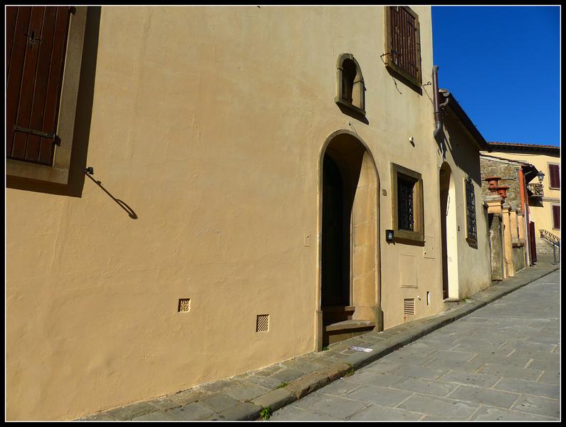 2014-11 Montecatini Alto 010.jpg