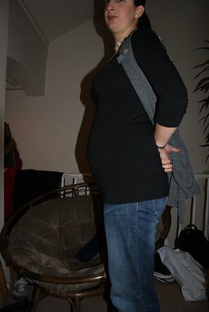 2010-03-20