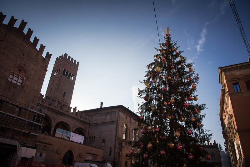 Bologna29.jpg