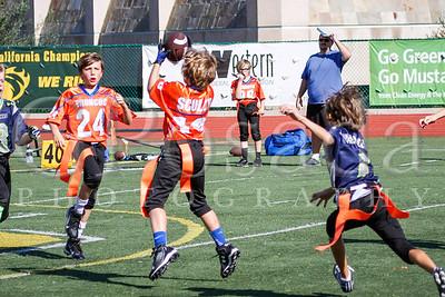 D10 Broncos