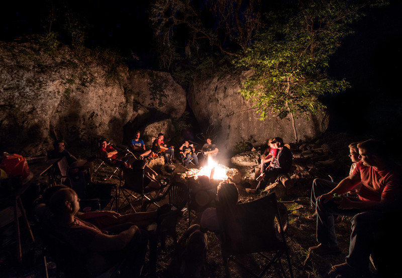 Camp Fire Rock Circle.jpg