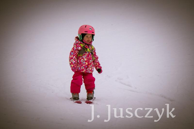 Jusczyk2021-1038.jpg