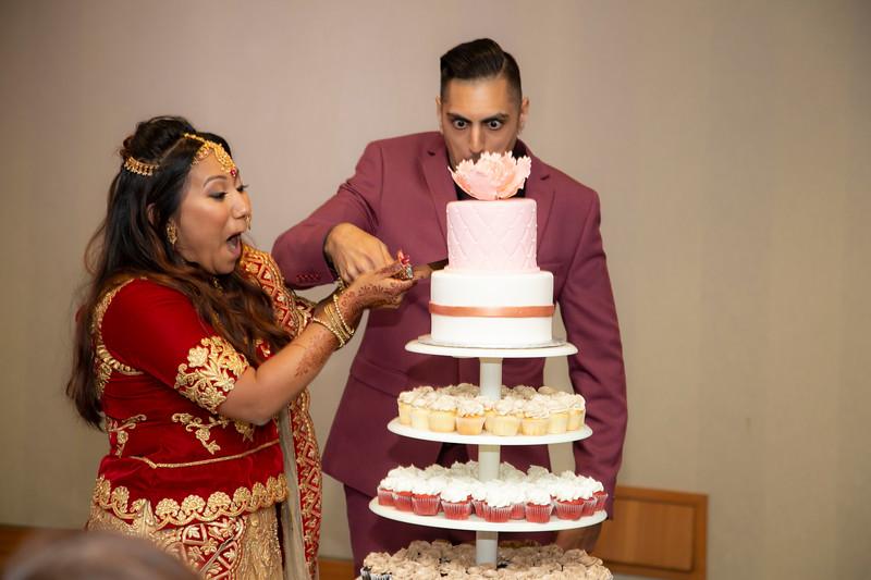 Bride Groom 7.jpg