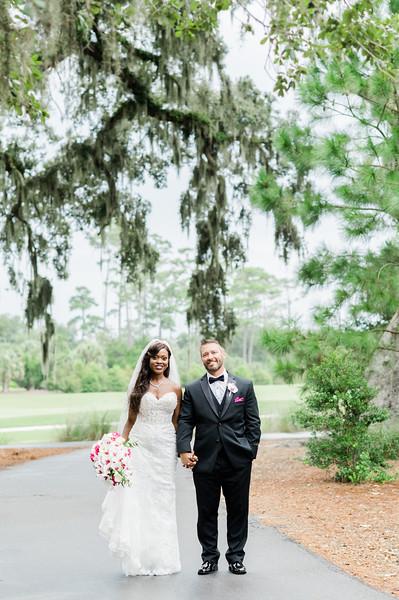 CharlieandCasandra_Wedding-549.jpg