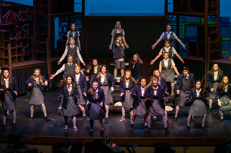 Matilda - Chap Theater 2020-288.jpg