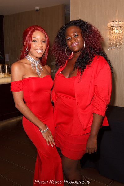 MMPA Diamond Rose Awards