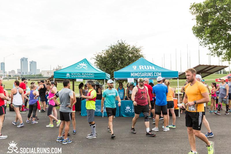 National Run Day 5k-Social Running-1390.jpg
