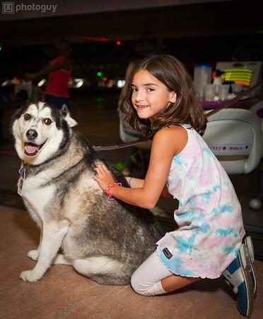 0025-South Florida Siberian Husky Rescue-Edit
