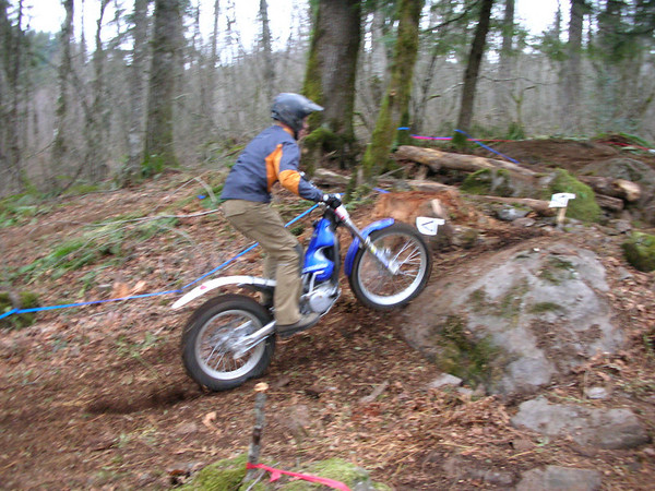 09-02-08 WASHOUGAL TRIALS