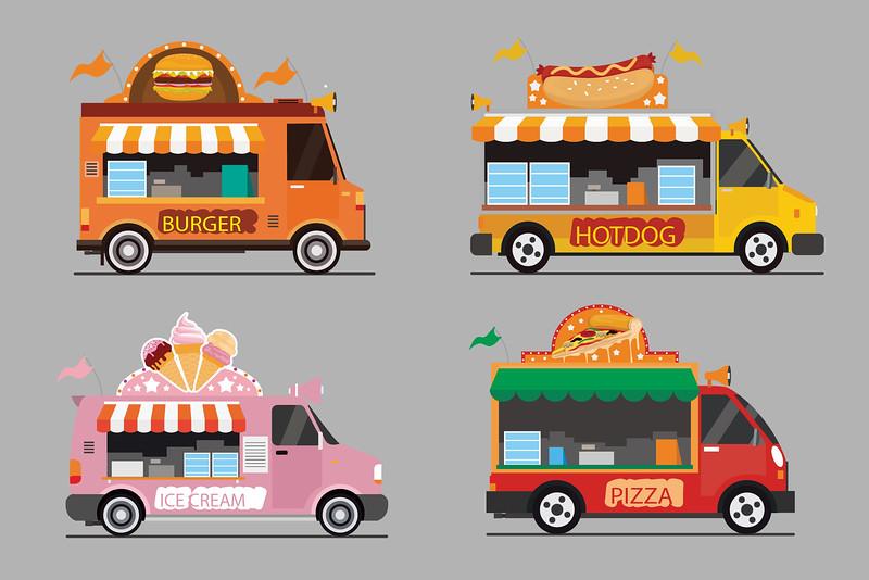 Food-Truck-4-images.jpg