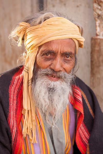 India 2240.jpg