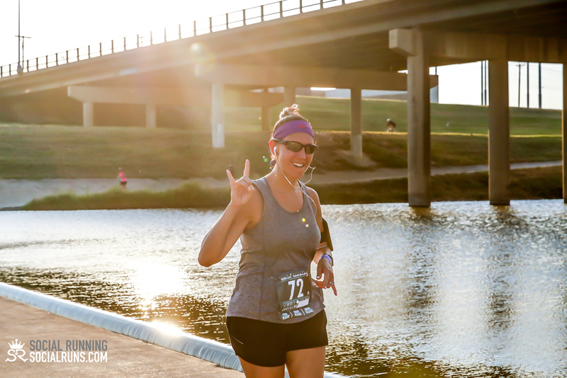 National Run Day 18-Social Running DFW-2129.jpg