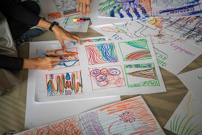 Art Workshops in Kuala Lumpur