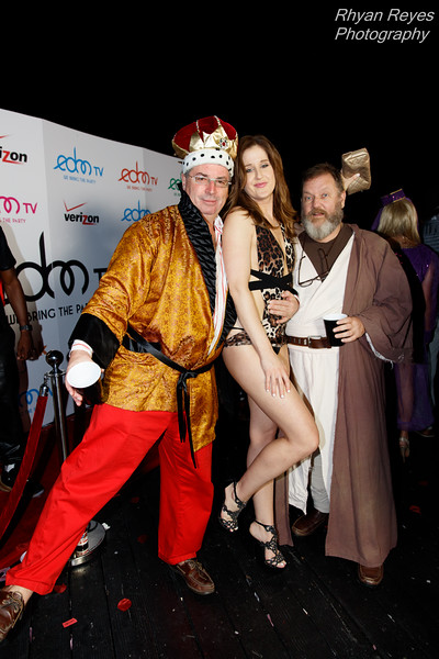 EDMTVN_Halloween_Party_IMG_1936_RRPhotos-4K.jpg