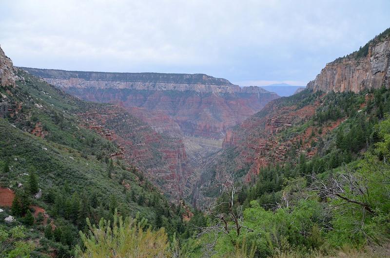 grand_canyon2_2014_012.jpg
