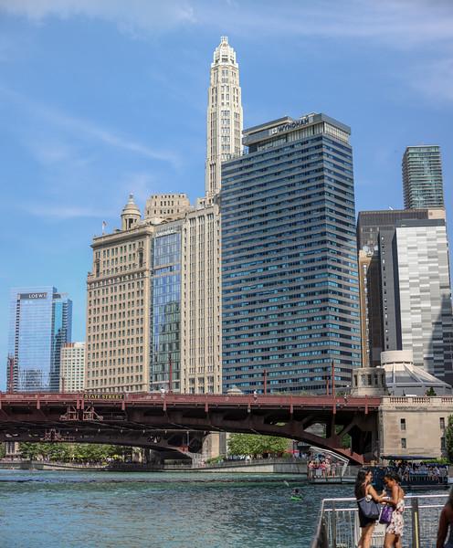 Chicago-32.jpg
