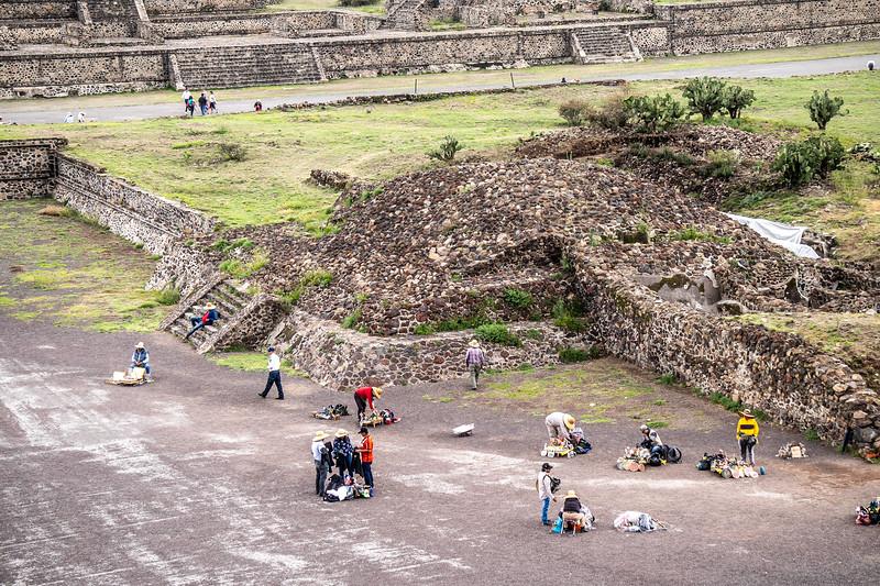 TeotihuacanMarkets-21.jpg