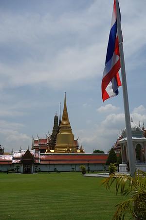 2015-05 Bangkok, Thailand
