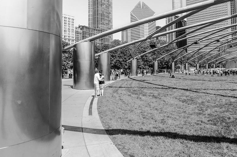 Chicago_080.jpg