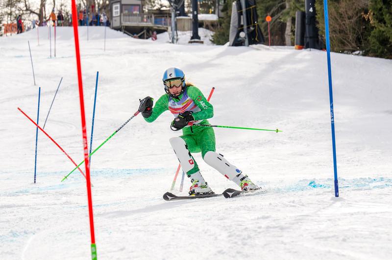 Standard-Races_2-7-15_Snow-Trails-249.jpg