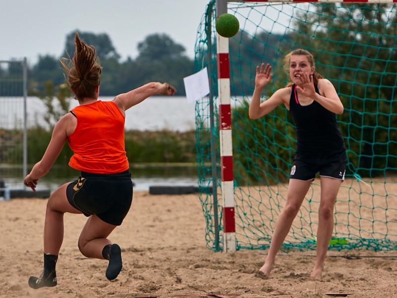 Molecaten NK Beach Handball 2015 dag 2 img 321.jpg