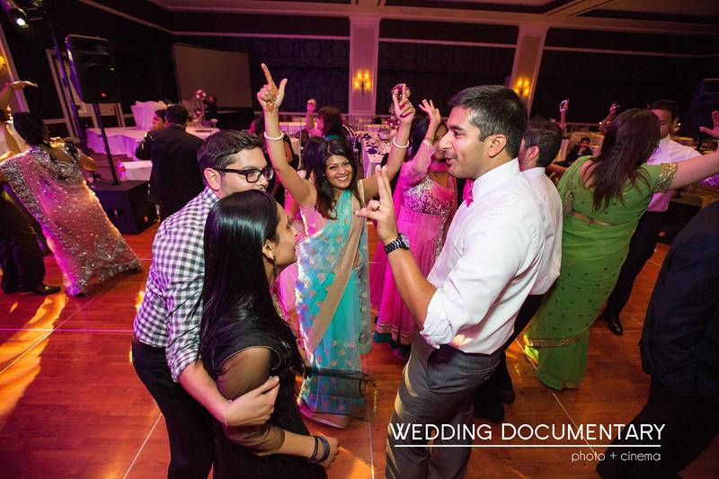Rajul_Samir_Wedding-1498.jpg