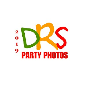 2019 DRS PARTY PHOTOS