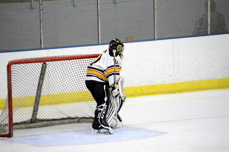 180112 Junior Bruins Hockey-011.JPG