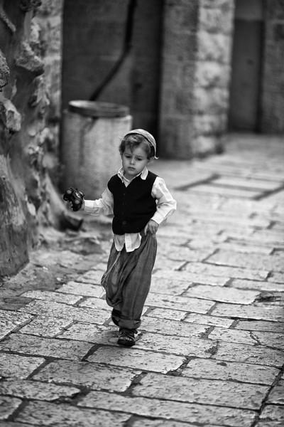 20100702_telaviv.deadsea.Jerusalem_5965.jpg