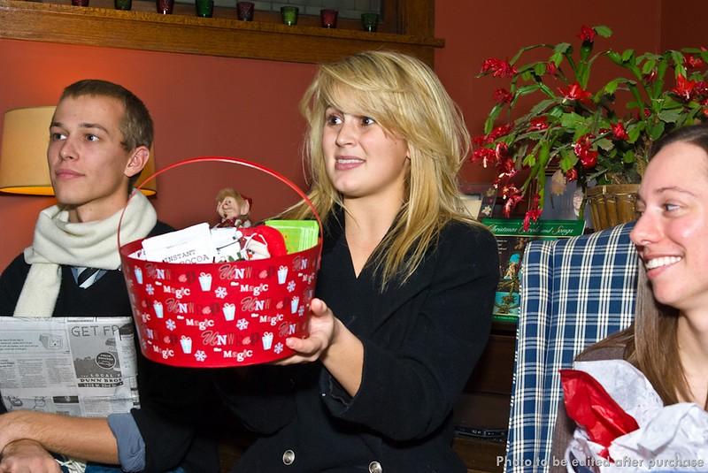 12.12.2008 KKPsi and TBS Christmas Party (134).jpg