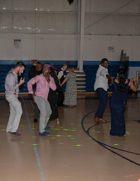 2nd Prom dancing floorX.jpg