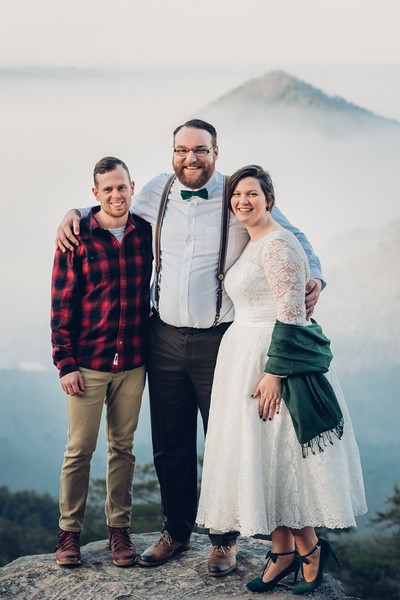 Hire-Wedding-236.jpg