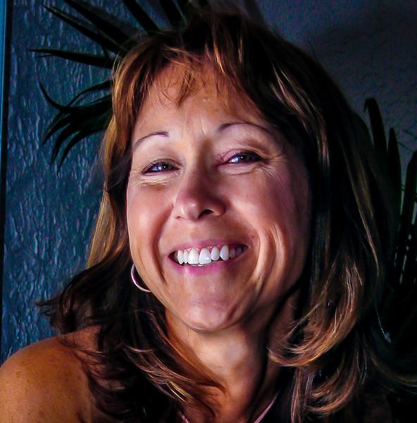 Shawn, September 2008