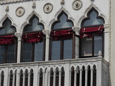 Di 12.6.13 - Chioggia - Porto Garibaldi