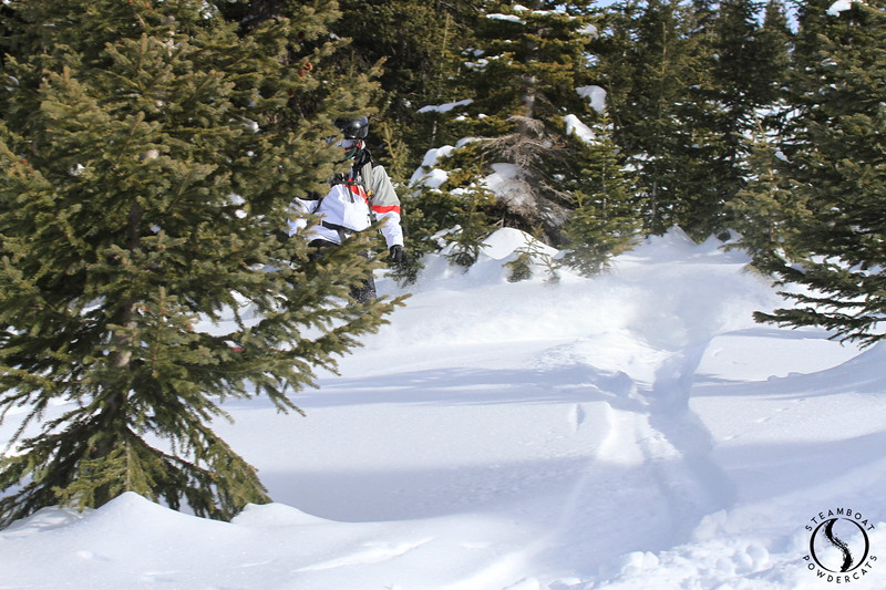 Steamboat Powdercats-01-16-2015-A-2003.JPG